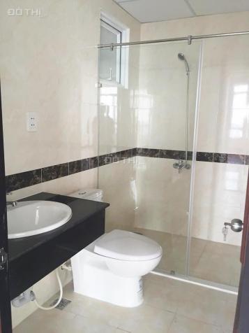 Cho nữ thuê giường tầng trong căn hộ cao cấp chuẩn khách sạn 3 sao có hồ bơi