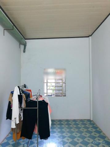 Cho NỮ thuê nhà hẻm xe hơi đường Hoàng Hoa Thám Q Nhú Nhuận Giá 3tr/tháng