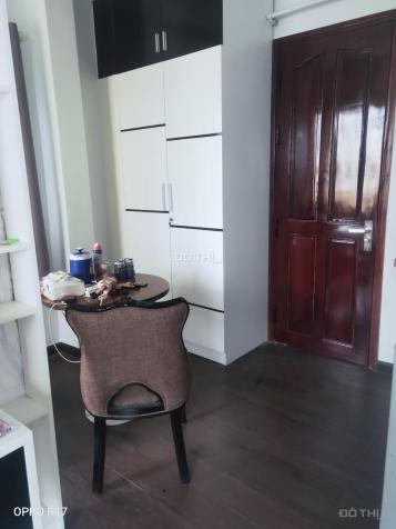 Cho thuê phòng ở 98 Cô Bắc, Phường Cô Giang, quận 1, 8tr/tháng, phòng thoáng mát sạch sẽ