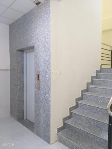 Cho thuê phòng trọ mới xây tại 5E đường số 1 P Bình Hưng Hòa Q Bình Tân giá từ 1,6tr/th