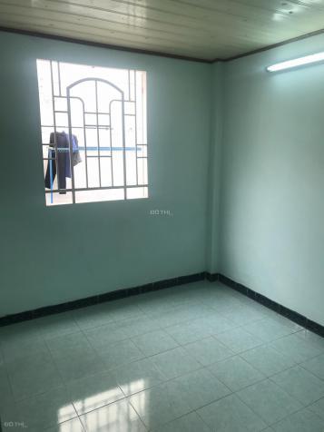 Chính chủ cho thuê nhà nguyên căn 40m2 hẻm 472 Phan Huy Ích Gò Vấp giá 7tr/tháng