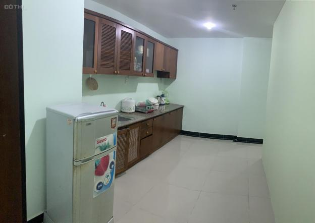 Cho thuê căn Giai Việt share phòng quận 8 - 2.8 triệu/tháng