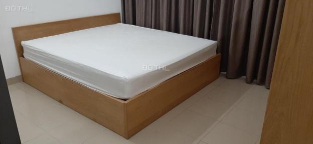 Cho thuê căn hộ dịch vụ đường Hai Bà Trưng, Phường  Tân Định, Quận 1 full nội thất giá rẻ