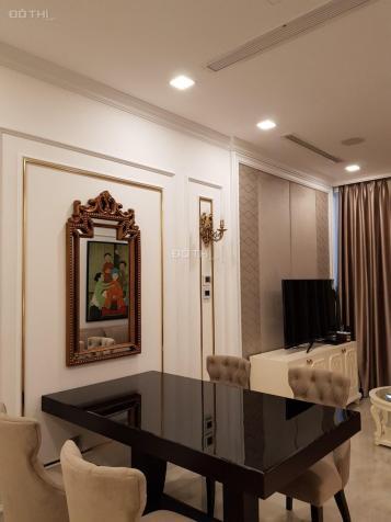 Cho thuê căn hộ Vinhome Golden River, Quận 1 - Giá tốt -Liên hệ: 0907171812