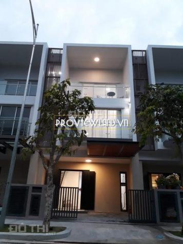 Cho thuê nhà mặt phố tại Quận 2, Hồ Chí Minh, giá 46.75 triệu/tháng