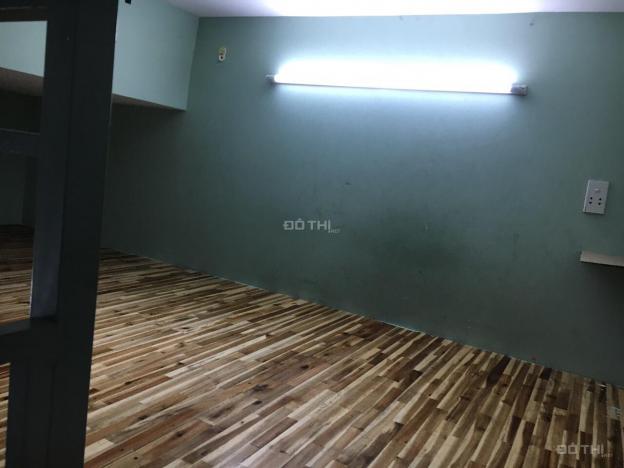 Cho thuê phòng 20m2 32m2 mới đẹp mặt tiền Lý Phục Man Q7 giá từ 3,1tr/tháng