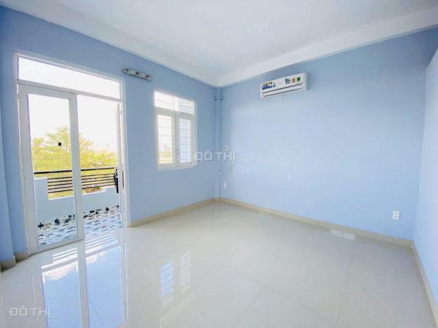 Cho thuê phòng mới nhà mặt tiền 1141 Phạm Thế Hiển P5 Q8 giá từ 3,3tr/tháng