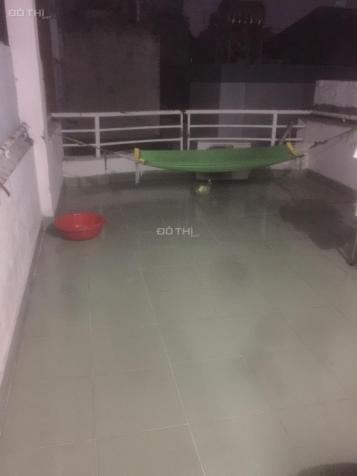 Cho thuê phòng sạch sẽ, thoáng mát, giá rẻ gần CV LêThị Riêng,Tân Bình