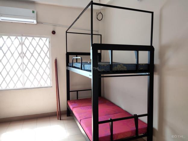 Phòng ở ghép phường Phước Long B, quận 9 (khuyến mãi 50% tháng đầu)
