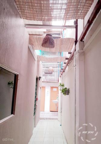 Phòng trọ Homestay ký túc xá đồng giá 900k - Bảy Hiền, quận Tân Bình