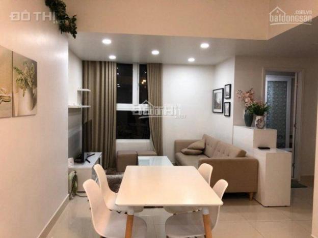 Cho thuê căn hộ  The Park Residence, Nhà Bè, Hồ Chí Minh diện tích 70m2 giá 7.5 T