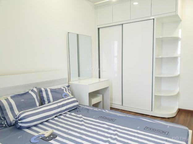 Cho thuê căn hộ The Golden Star Quận 7, 11tr/tháng/74m2 đầy đủ nội thất, 9tr/th nhà cơ bản