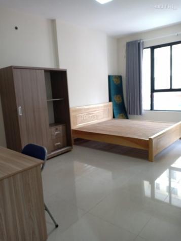 Cho thuê nhà trọ, phòng trọ tại The Era Town, Quận 7, Hồ Chí Minh diện tích 10m2, giá 2.5 tr