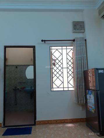 Cho thuê phòng chính chủ Trần Quang Diệu - Quận 3 - diện tích 30m2 giá 4 Triệu/tháng