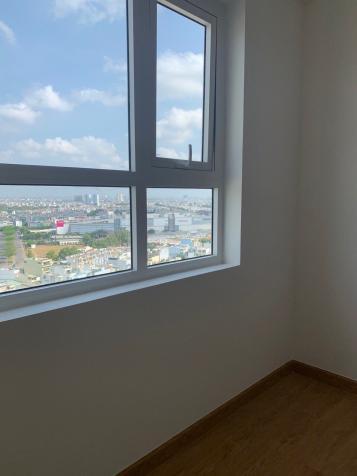Cho thuê căn 2 PN Moonlight Boulevard cạnh Aeon Mall diện tích 68m2 giá siêu hời. LH: 0938298663