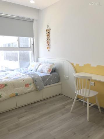 Cho Thuê căn hộ 2PN, 1 phòng chức năng, 70m2 giá 13 triệu/tháng. For Rent