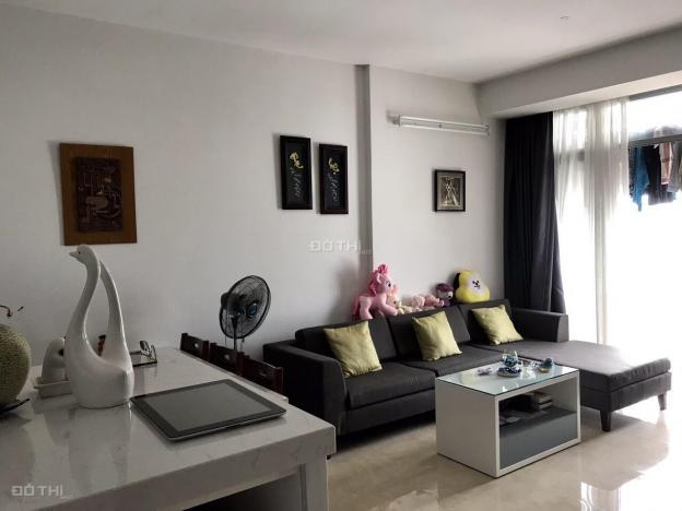 Cho thuê gấp CH Luxcity Quận 7, giá 10tr/tháng/72m2 đầy đủ nội thất, nhà cơ bản 9tr/tháng/73m2