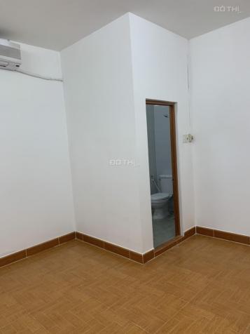 Cho thuê nhà mặt tiền 356 Lê Văn Sỹ, quận Phú Nhuận, bên cạnh ngã tư Huỳnh Văn Bánh