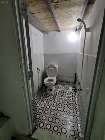 Cho thuê nhà trọ 226 đường Hòa Hưng, Phường 13, Quận 10, Hồ Chí Minh