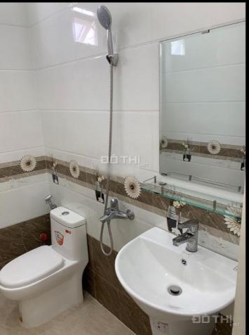 Cho thuê phòng Full nội thất ngay Khánh Hội Q4 liên hệ Anh Tùng chính chủ