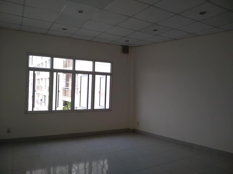 Cho Thuê Phòng Trọ Mặt Tiền Nguyễn Thượng Hiền, Phú Nhuận, Giá Từ 5 Triệu 5