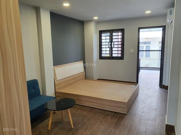 Cho thuê phòng trọ, nhà mới xây, gần sân bay