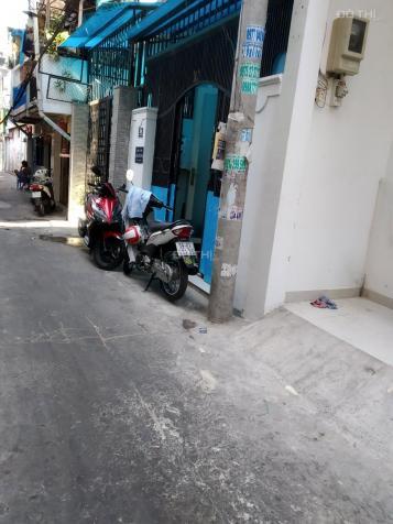 Chính chủ cho thuê phòng đầy đủ nội thất tại Trung Tâm đường Vĩnh Viễn P5 Q10 giá từ 4tr/tháng