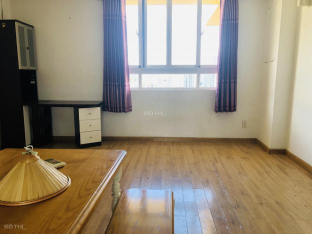 Cho thuê căn hộ chung cư tại Petroland Quận 2, Quận 2, Hồ Chí Minh, diện tích 78m2