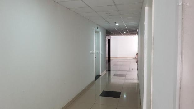 Cho thuê căn hộ Melody 869 Âu Cơ, Q.Tân Phú 70m2, 2PN, 2WC