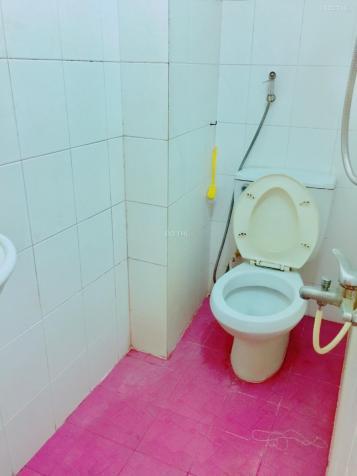 Cho thuê nhà hẽm 8 m Trần hưng Đạo,quận 1 giá rẻ