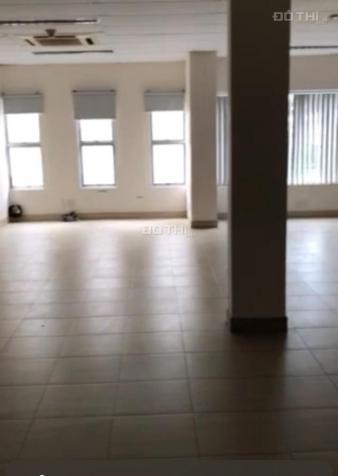 Cho thuê nhà mặt phố Kỳ Đồng tại Quận 3, Hồ Chí Minh diện tích 75m2, giá 61 triệu/tháng