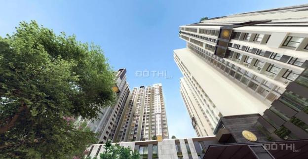 Cho thuê nhiều căn hộ Hado Centrosa giá từ 13tr - 25tr/th, 1PN, 2PN, 3PN 0901387939 (Ms. Phương)