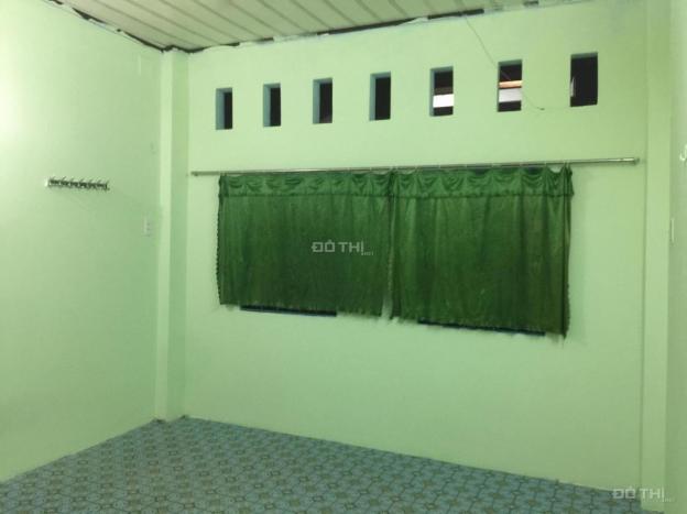 Cho thuê phòng 25m2 gần công viên Lê Thị Riêng tại 540/35 CMT8 Q3 giá 3tr/tháng