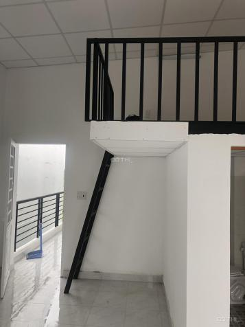 Cho thuê phòng trọ 20 - 24m2 sạch sẽ, an ninh, gần chợ