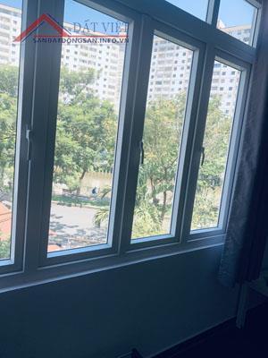 Cho thuê phòng Trung Tâm Quận 1 TP Hồ Chí Minh