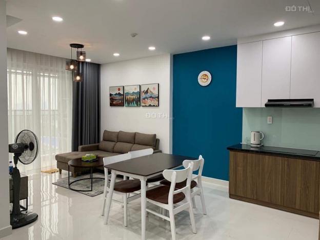 Chuyên cho thuê căn hộ Sunrise Riverside 1PN - 2PN - 3PN giá tốt nhất thị trường. LH: 0978459686