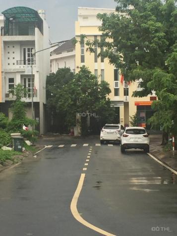 Phòng trọ 28m2 đường lương định của quận 2, đối diện công an phường bình an giá: 3,7 tr/tháng