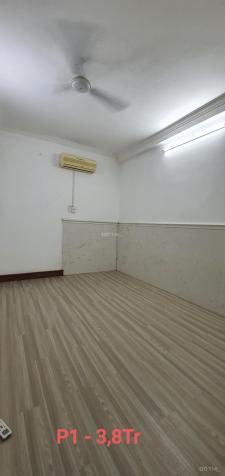 Phòng trọ mới đường Hồ Văn Huê, diện tích đa dạng, giá rẻ, full NT