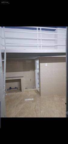 Phòng trọ vip mới xây Gò Vấp chỉ từ 3tr/th