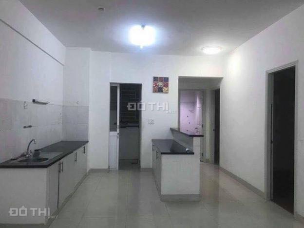 Tìm nữ ở ghép trong phòng chung cư Bình Khánh, quận 2, full nội thất, LH 0888.998.222