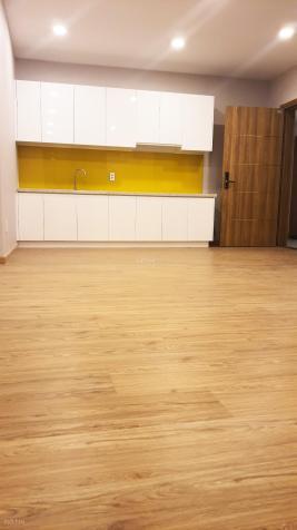 Cần cho thuê căn hộ Sài Gòn Homes, Hương Lộ 2, Bình Tân 1pn, 2pn, 3pn