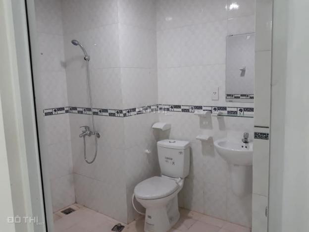 Cho thuê căn 2PN và 3PN  tại chung cư 1050