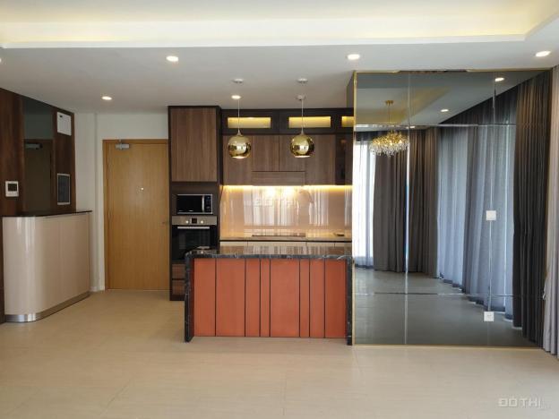 Cho thuê căn hộ chung cư Diamond Island, Quận 2, 124m2 giá 38 Triệu.LH:0931300991