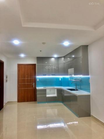 Cho thuê căn hộ Cityland Park Hills, Gò Vấp, diện tích 74m2, 2PN, giá 10 tr/th, hotline: 0932020695