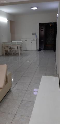 Cho thuê chung cư Khang Gia Gò Vấp 70m2, giá 7 triệu/tháng