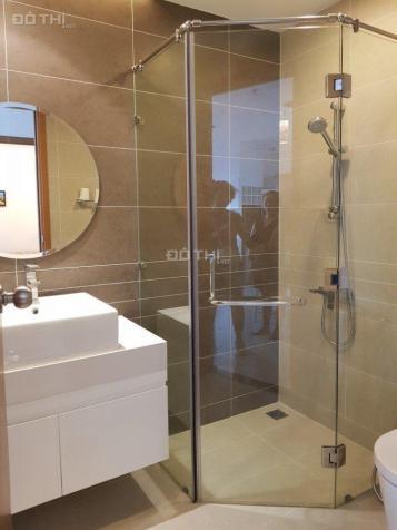 Cho thuê gấp căn hộ Sunrise City Quận 7 giá tốt nhất TT 12tr/tháng, 76m2 2 phòng ngủ full NT
