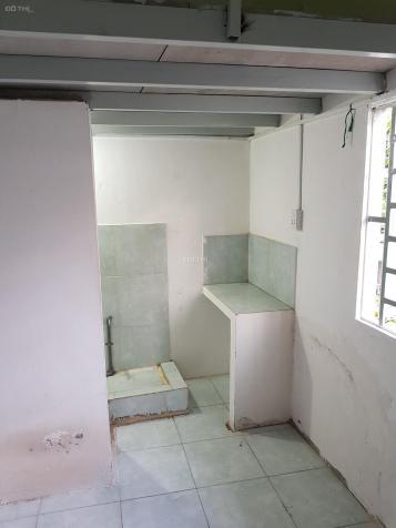 Cho thuê phòng trọ sinh viên Q7, toilet riêng không chung chủ