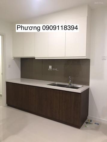 CHUYÊN CHO THUÊ CĂN HỘ , OFFICETEL CENTRAL PREMIUM Tạ Quang Bửu , Q8.
