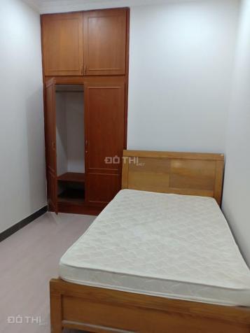 Phòng full nội thất 20m2 giờ tự do chỉ 2,7tr/th tại B4 khu B Làng Đại Học ra Tôn Đức Thắng 2,5km