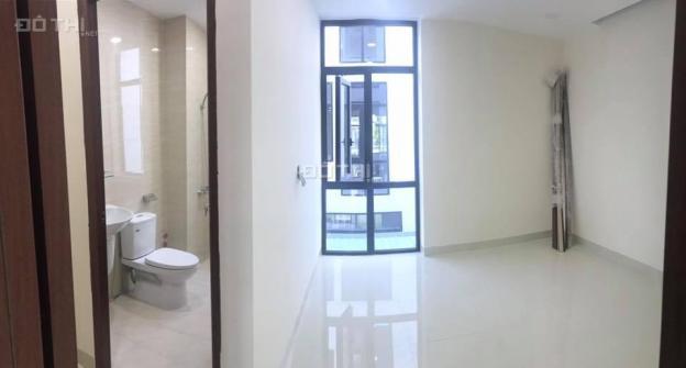 Phòng trong nhà phố Citi Bella 2, đối diện chung cư Citi Home, Citi Soho, phòng đẹp cho thuê